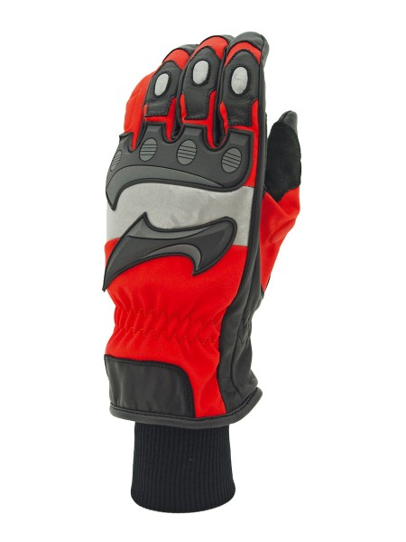 mrw protect TH plus Handschuhe Y-MRW960