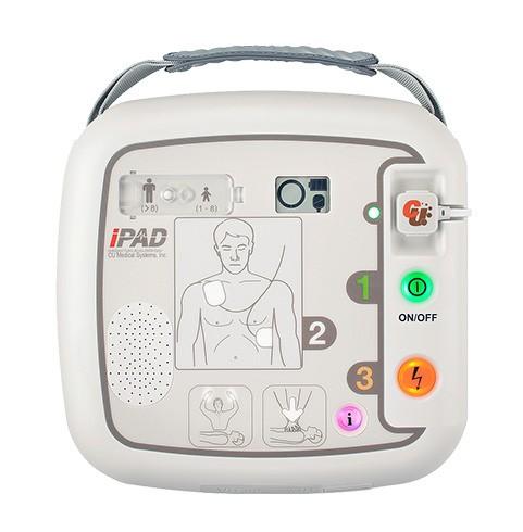 AED i-PAD CU-SP1 79-640