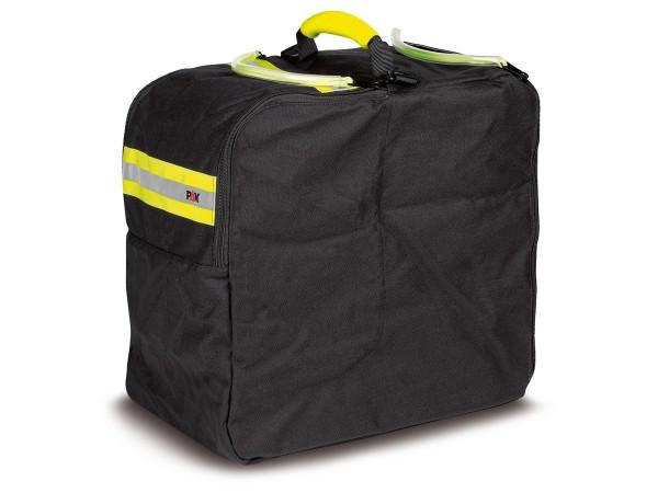 PAX Helm- und Stiefelschutztasche