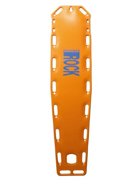 Spineboard Typ Rettung 2.0 08-2306