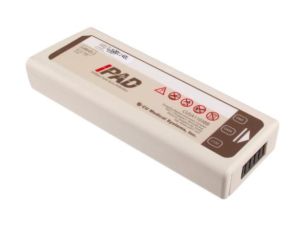 Longlife Batterie CU-SP1 79-641