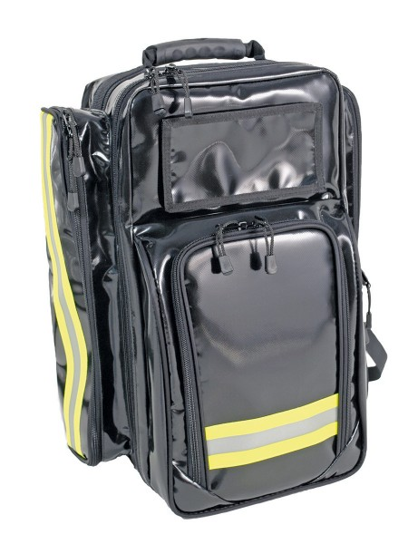 medida basic pro Feuerwehr Notfallrucksack