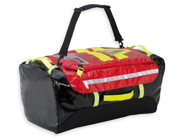 PAX Stuff-Bag M