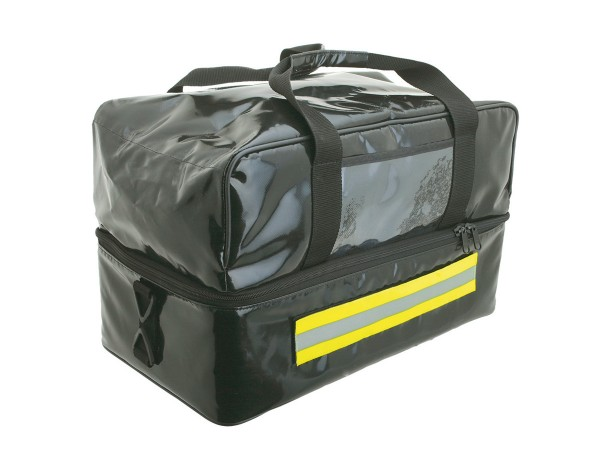 medida rescuebag plus Notfalltasche Feuerwehr