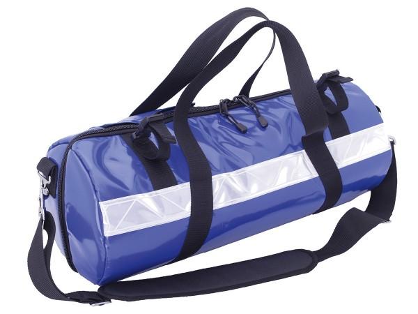medida O2 bag L plus 50-566