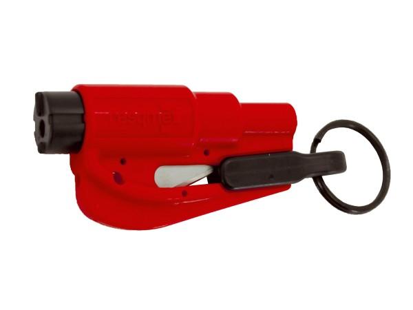 resqme Rettungswerkzeug
