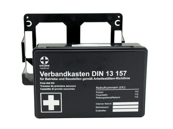 medida Verbandkasten 54-100