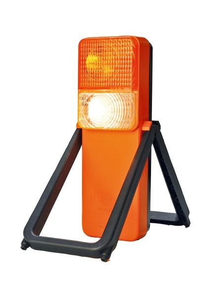 Warnblinklicht Typ P30 91-125