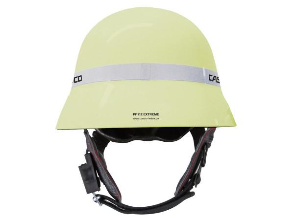 Casco PF 112 Extreme Feuerwehrhelm