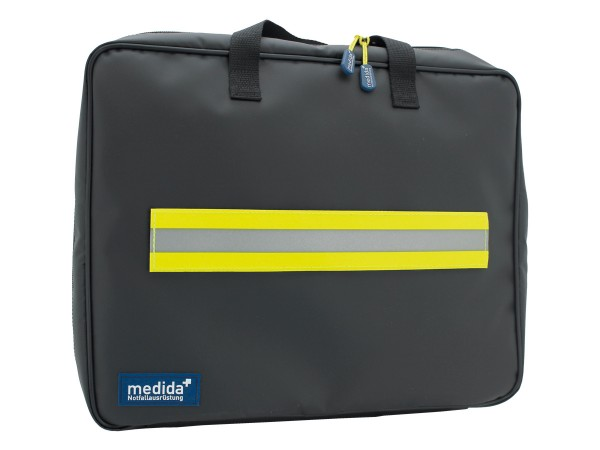 medida modul allround Set-Tasche Feuerwehr