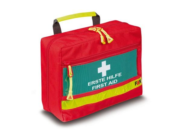 PAX Erste-Hilfe Tasche L 53-5132-1