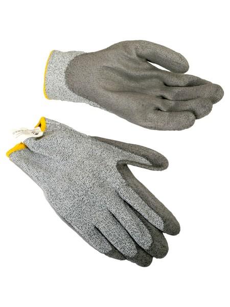 Cutexx Schnittschutzhandschuh