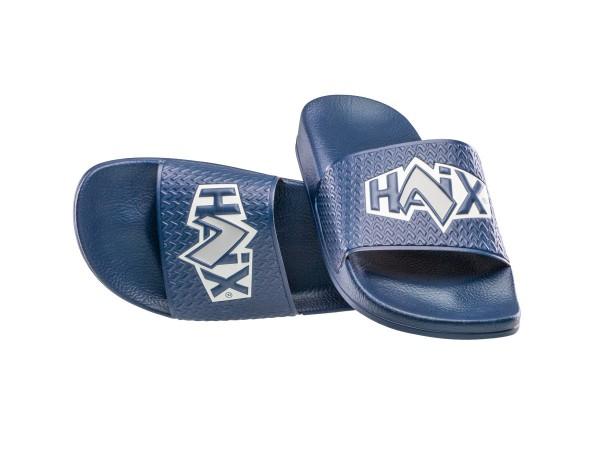 HAIXilette Sandale 96-00