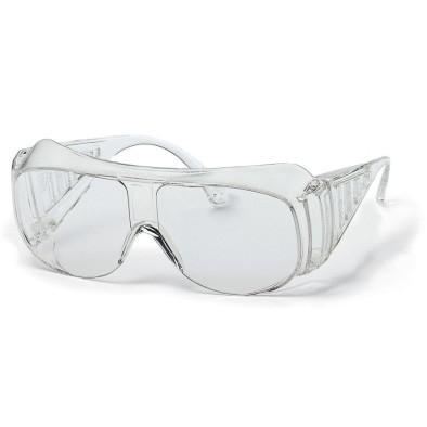 Überbrille uvex 9161