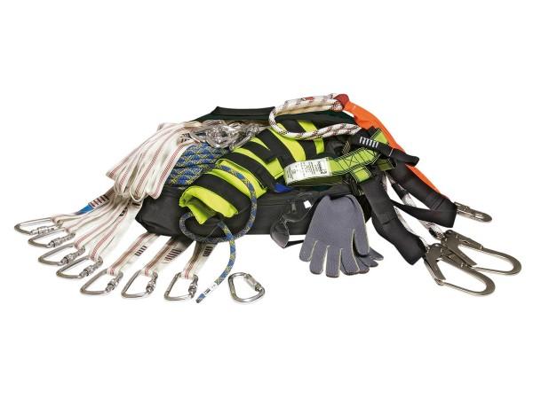 BORNACK Gerätesatz Absturzsicherung 92-404
