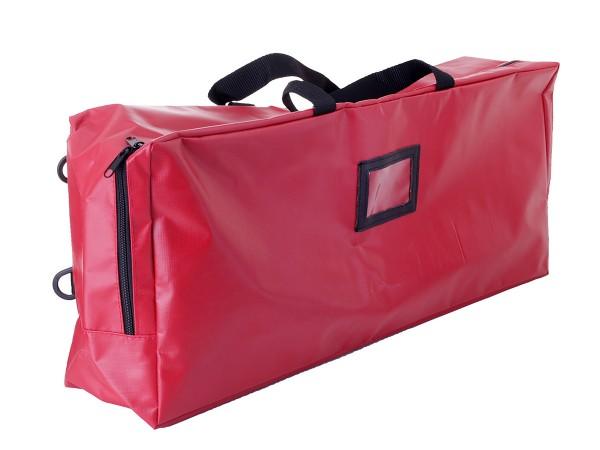 medida® bag HWS pro 08-9849