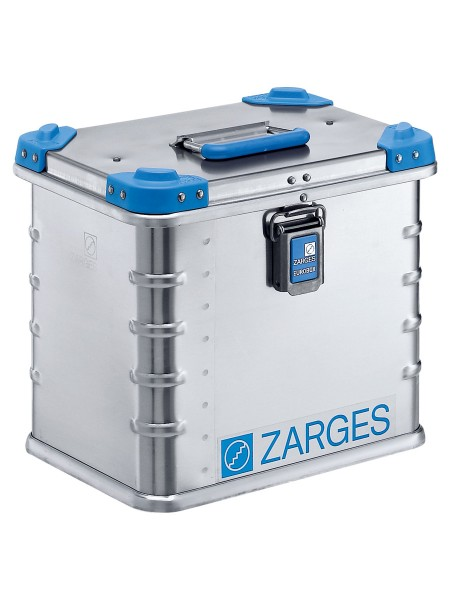 Zarges Eurobox 93-40700