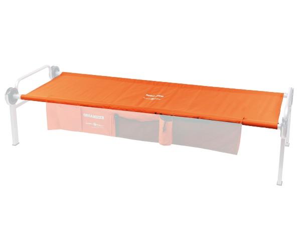 Disc-O-Bed® Ersatzbezug 93-3111