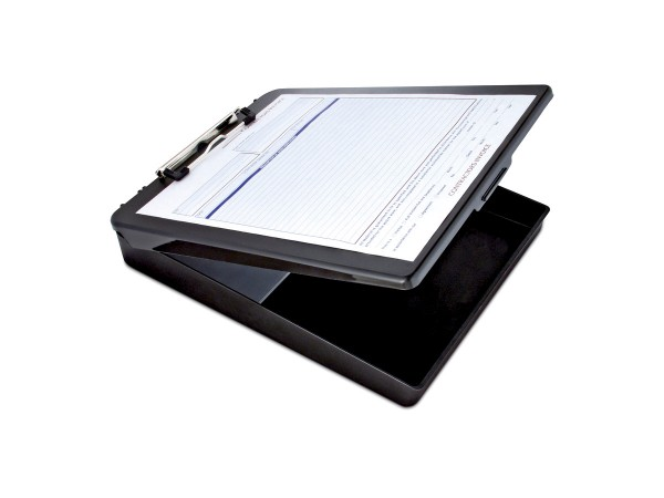 Saunders DeskMate 150-021