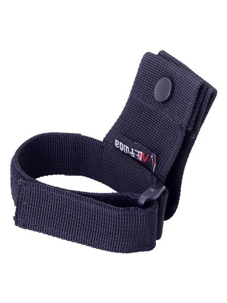 Handschuhe Gürtelholster