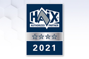 haix-authorized-partner