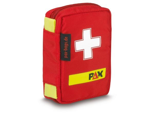 PAX Erste-Hilfe-Tasche XS 53-5101-1