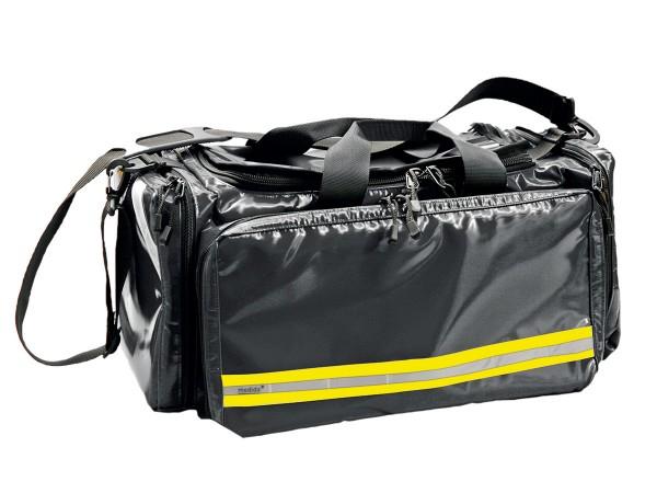 medida 2000 plus Notfalltasche Feuerwehr 50-4035