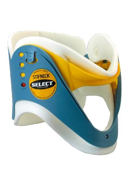 STIFNECK Select 08-980010